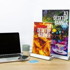 Desktop Roller Banners - https://printnational.co.uk/desktop-roller-banners/