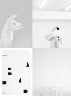 white, mood board, inspiration