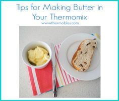 Along the way I've picked up a few tips, so today I decided to share my top tips…