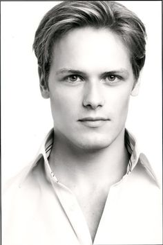 Pictures & Photos of Sam Heughan