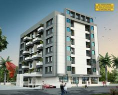 3d Architectural Rendering, 3d Architectural Visualization, 3d Visualization, 3d Rendering, 3d Interior Design, Apartment Design, Modern House Design, Cover Design, Modern Architecture