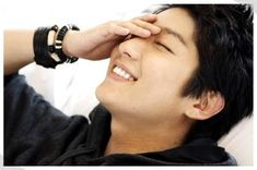 Ли Чжун Ги / Ли Джун Ки / Lee Jun Ki / Lee Joon Gi / 이준기 - Страница 51