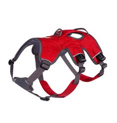 A supportive, multi-use dog harness with handle built for maneuvering and assisting dogs up and over obstacles as well as working dogs. Helps prevent dogs from backing out or escaping from the harness. Dog Vest, Dog Jacket, Small Dog Breeds, Small Dogs, Animal Help, Service Dogs, Working Dogs, Dog Harness, Maine Coon
