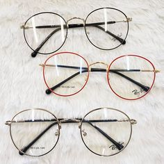 Loja Import21 (@lojaimport21) • Fotos e vídeos do Instagram Glasses Outfit, Fashion Eye Glasses, Cat Eye Glasses, Cute Glasses Frames, Womens Glasses Frames, Glasses Trends, Lunette Style, Cute Sunglasses, Silver Prices