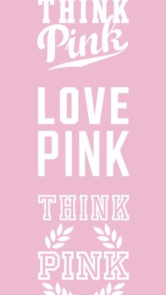 Pink wallpaper for national pink day baby pink wallpaper iphone, vs pink . Pink Nation Wallpaper, Pink Wallpaper Iphone, Wallpaper Backgrounds, Cross Wallpaper, Backgrounds Girly, Aztec Wallpaper, Pink Iphone, Marvel Wallpaper, Iphone Backgrounds