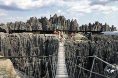 Aktywne wakacje w egzotycznych krajach - propozycje Feel The Travel Blog, Travel, Outdoor, Outdoors, Viajes, Blogging, Destinations, Traveling, Outdoor Games