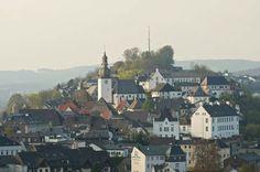 Arnsberg Germany