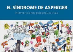 Logopedia en especial: EL SÍNDROME DE ASPERGER