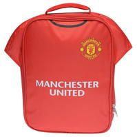 Team Lunch Bag The Team Lunch Bag offers a comfortable carry thanks to soft grip handle and zip fastening for a secure close, whilst the club crest and team styling offers a a great look. > Lunch Bag > Zip fastening > Soft grip handle > Club styling > x x School Lunch, School Bags, Batman Bag, Girls Lunch Bags, Sunderland Football, Lunch Box Set, Insulated Lunch Bags, Football Shirts, Online Bags