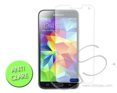 Trendy Accessories, Phone Accessories, Samsung Galaxy S3, Iphone 4s, Screen Protector, Galaxies, Usb, Iphone 4
