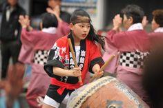 kawagoe_matsuri_drummer_kids_5736