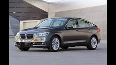 Confused on Which BMW 5 Series Model to Buy? - Tips from Expert - BMW 5 ...