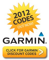 Check for any new and valid garmin coupon codes and coupons garmin nuvi maps retail at anywhere from just under 50 to over 100 dollars which means discount codescoupon fandeluxe Images