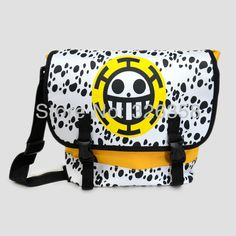 Cheap bag lenovo, Buy Quality bag kate directly from China bag converse Suppliers: 	Welcome to our shop	  	  	Popular Japanese Anime Cartoon One Piece Trafalgar Law	  	Messenger Bag School
