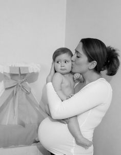 Bij Baby Follie kan u terecht voor een leuk aanbod aan originele én betaalbaregepersonaliseerde geschenken. Vindt u niet onmiddellijk wat u zoekt?