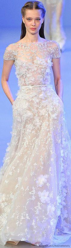 bridesmaid dresses short,bridesmaid dress short,Elie Saab Haute Cout