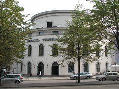 Svenska_Teatern.jpg