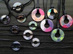 DIY Jewelery Image blk bkg