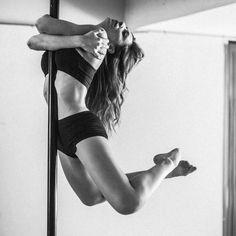 Studio Pole Monza | Studio Pole Dance di Monza
