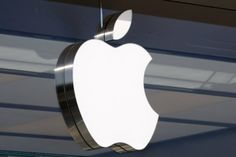 Apple Talking to Comcast About Streaming TV Service.