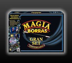 Magia Borras Broadway Shows, Signs, Magick, Blue Prints, Shop Signs, Sign, Dishes