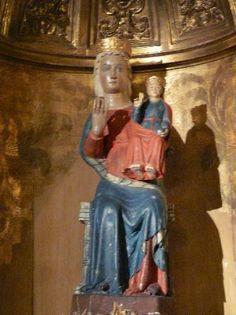 Photos of Basilica de San Vicente, Avila - Attraction Images - TripAdvisor