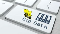 Data Partitioning in Big Data Application with Apache Hive