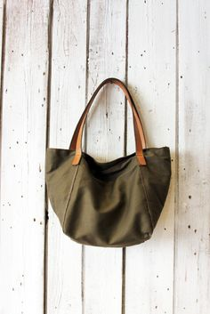 DuDù BAG tote|shopping  bag, Vintage lining HANDMade in ITaly di LaSellerieLimited su Etsy