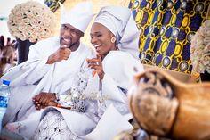 Mosun & Bello | Yoruba Traditional Engagement | Gazmadu Photography | BellaNaija 2014 033.IMG_5462