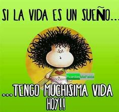 #dulcessueños