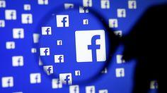 Facebook sayfanızın adını değiştirmek istiyorsanız aşağıdaki adımları uygulayabilirisiniz.