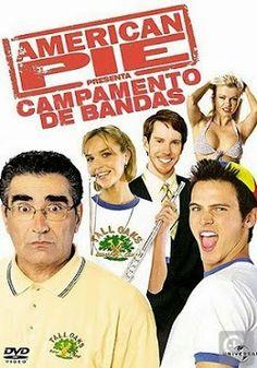 American Pie 4 online latino 2005 VK