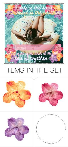 """""""Open Icon♥ Comment to claim"""" by sweetcheeksgurl8 ❤ liked on Polyvore featuring art"""