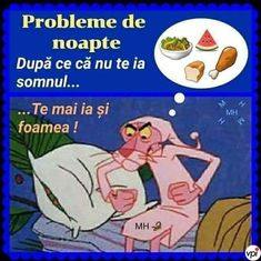Probleme în timpul nopții - Viral Pe Internet Good Jokes, Internet, Funny Moments, Have Fun, Family Guy, Positivity, Memes, Silly Things, Humor