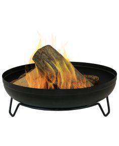Wood Fire Pit, Fire Pit Bowl, Steel Fire Pit, Wood Burning Fire Pit, Fire Pit Table, Fire Bowls, Fire Pits, Backyard Fireplace, Backyard Patio