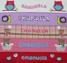 http://luluzinhaatelie.blogspot.com.br/2015/03/fraldas-personalizadas-da-emanuele-e-da.html