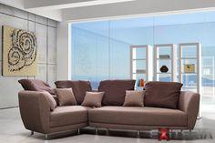 Moderná rohová sedacia súprava Bologna | MT-nábytok.sk  #sofa #settee #divan #couch