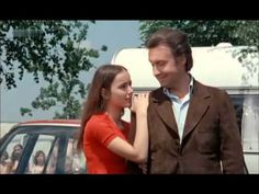 Film Hauptsache Ferien 1972 - YouTube