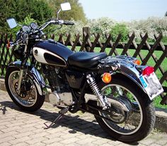 SR500_OWNERS_DUESSELDORF_OWNERS