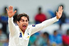 Fifteen degrees of chucking Chucking needs to be looked at afresh in the light of ICC's ban on Pakistan off-spinner Saeed Ajmal writes Ayaz Memon. #cricket #IndoPak #Sports #India #opinion