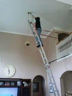 25 Photos Of Home Improvement About To Go Terribly, Terribly Wrong Funny Nurse Quotes, Nurse Humor, Safety Fail, Darwin Awards, Daily Odd, Odd Compliments, Happy Nurses Week, Nursing Memes, Funny Nursing