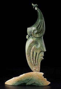 lewis tamihana gardiner Stone Sculptures, Sculpture Art, New Zealand Architecture, Maori People, Polynesian Art, Maori Art, Kiwiana, Native Style, Mirror Set