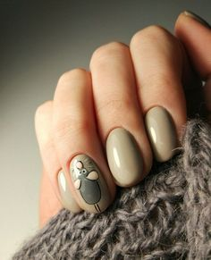 Prized by women to hide a mania or to add a touch of femininity, false nails can be dangerous if you use them incorrectly. Types of false nails Three types are mainly used. Nail Art Designs, Gel Polish Designs, Creative Nail Designs, Creative Nails, Cute Pink Nails, Pink Glitter Nails, Red Nails, Nail Swag, New Years Eve Nails