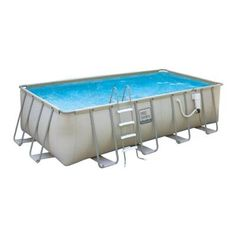 63 Pool Filtration Ideas Pool Swimming Pools Pool Filters