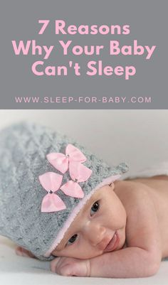 The definite step-by-step guide showing you how you can calm down your little ones, bring them to fall asleep quickly & have them sleep through the night. Help Baby Sleep, Toddler Sleep, Modern Day Hippie, Preparing For Baby, Sleeping Through The Night, Camping Gifts, Baby Steps, Cute Baby Clothes, Baby Hacks