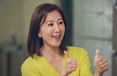 Korean Actresses, Kdrama, Idol, Queen, Show Queen, Korean Drama, Korean Dramas