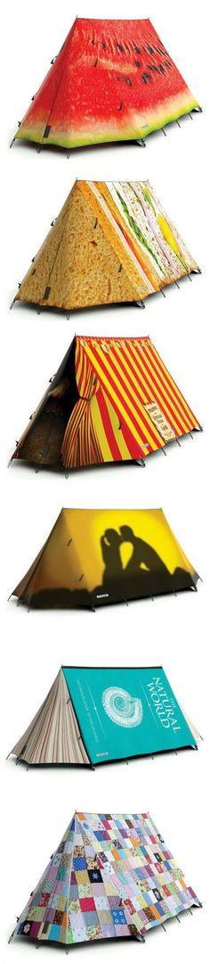 Camping Tent Ideas - Camping Equipment and Supplies - The Ultimate Checklist >>> Want additional info? Click on the image. #inspiration