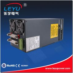 248.40$  Watch more here  - CE RoHS 24v 1500w Switching Power Supply With Parallel Function And Remote Contorl Function