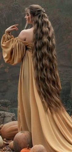 Curls For Long Hair, Long Brown Hair, Beautiful Long Hair, Gorgeous Hair, Brunette Beauty, Hair Beauty, Ac New Leaf, Rock Poster, Long Hair Models