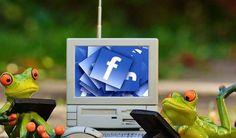 Come spiare profili Facebook e sapere tutto di un amico o non amico Navigando su Internet si trovano tantissime pagine web con applicazioni e trucchi per spiare i profili Facebook, devo dire che sono tutti bluff, fidati nessuno di questi funziona, ma esiste un modo o #facebook #socialnetwork #web